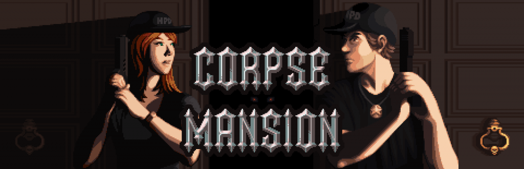 This image has an empty alt attribute; its file name is corpsem-1024x331.png